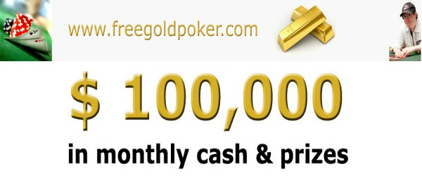 subscription poker sites reviews freefoldpoker us players american