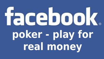real money poker site