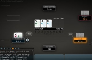 high pulse poker freerolls freemoney