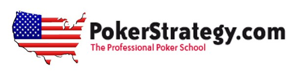 PokerStrategy US subscription memberships now welcome