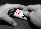 winning holdem strategy