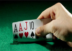 winning plo strategy