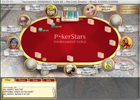winning poker tournament strategy
