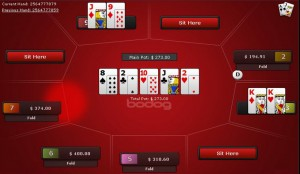 bodog bonuses sign up welcome fdb anonymous cash tables $100% $1000