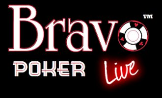 bravo poker live poker updates cash games america usa casinos rooms las vegas