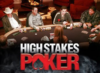 Gsn high stakes poker stream real casino slot online