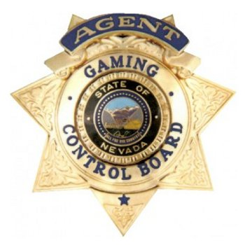 is online poker legal anywhere in the us