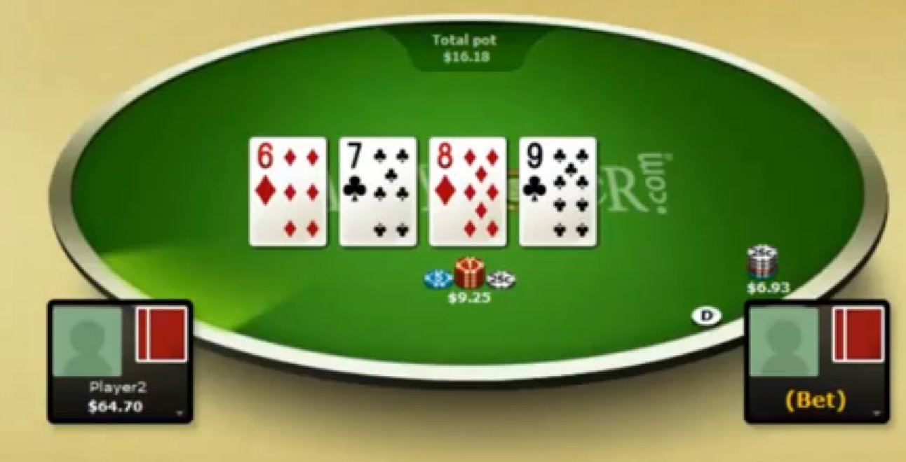 party poker account login