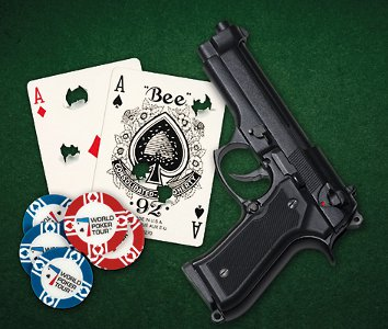 poker crime news stories fraud story criminals thefts