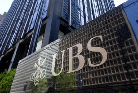 poker crimes news ubs securities gambling fraud