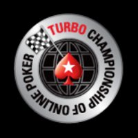 tcoop pokerstars turbo championship of onlne poker