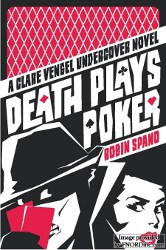 poker murder stories story news