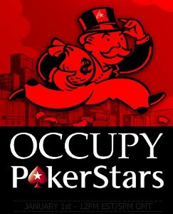 pokerstars sitout protest epic fail
