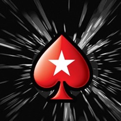 Pokerstars Rush Poker to Full Tilt